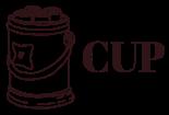 Consulta Consulta Universitaria di Papirologia
